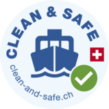 clean_and_safe_logo.png